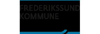 Frederikssund Kommune logo