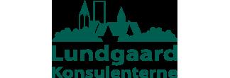 Lundgaard Konsulenterne