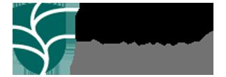 Favreskov Kommune logo